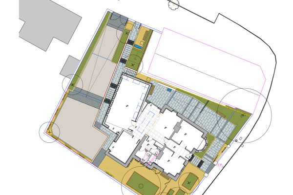 C:ait-serverProjects201010FG03-OldPresbyteryTenderGraphics